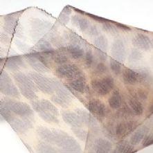 Cheetah 15cm Crin